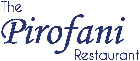 Pirofani Restaurant